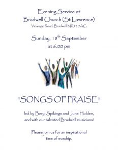 songs-of-praise-bradwell-18-september-2016